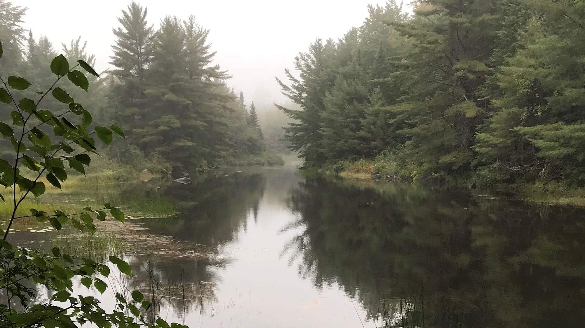 Mcht River Photo 1 2000x1120