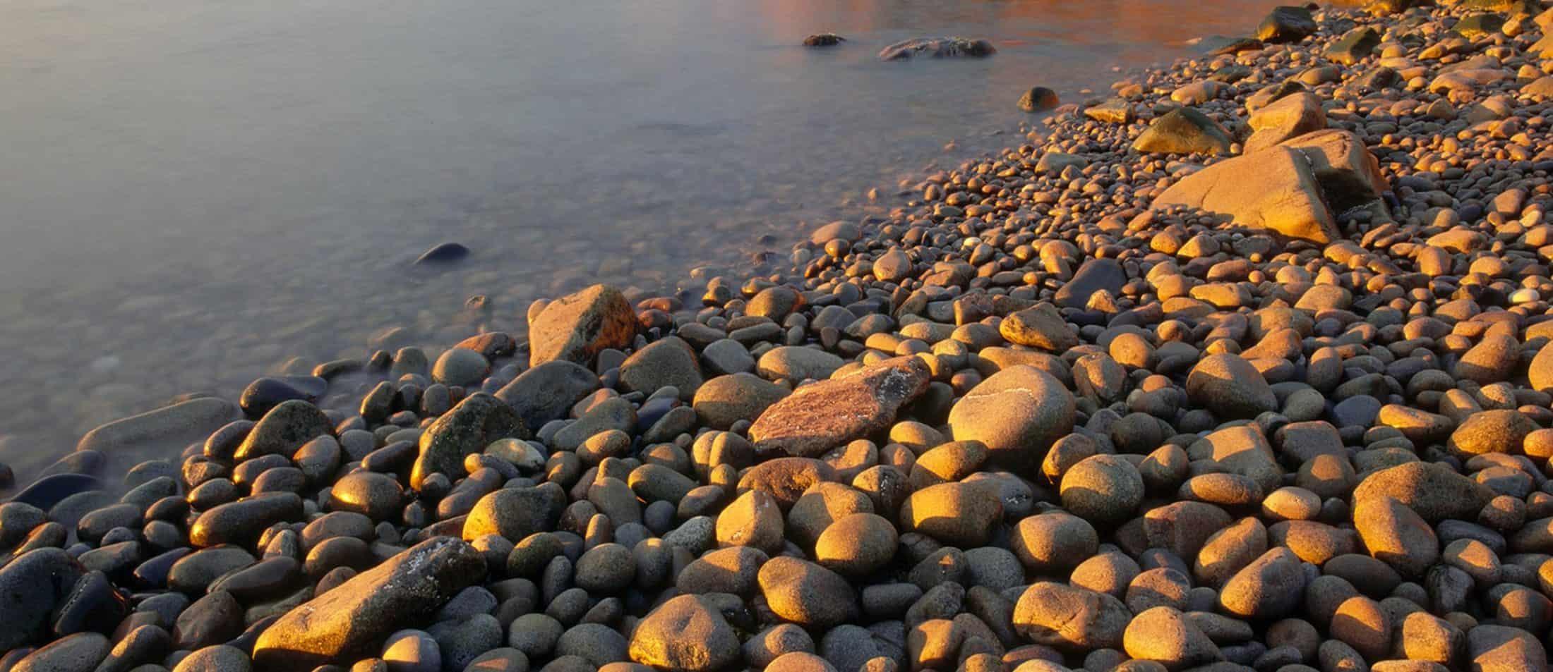 mcht-sunriseeastcovelongislandfrenchboromaine-2000-saragray-2400x1040.jpg