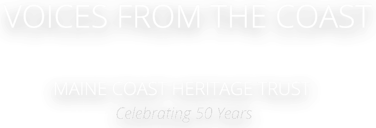 voices-from-the-coast-wordmark-6