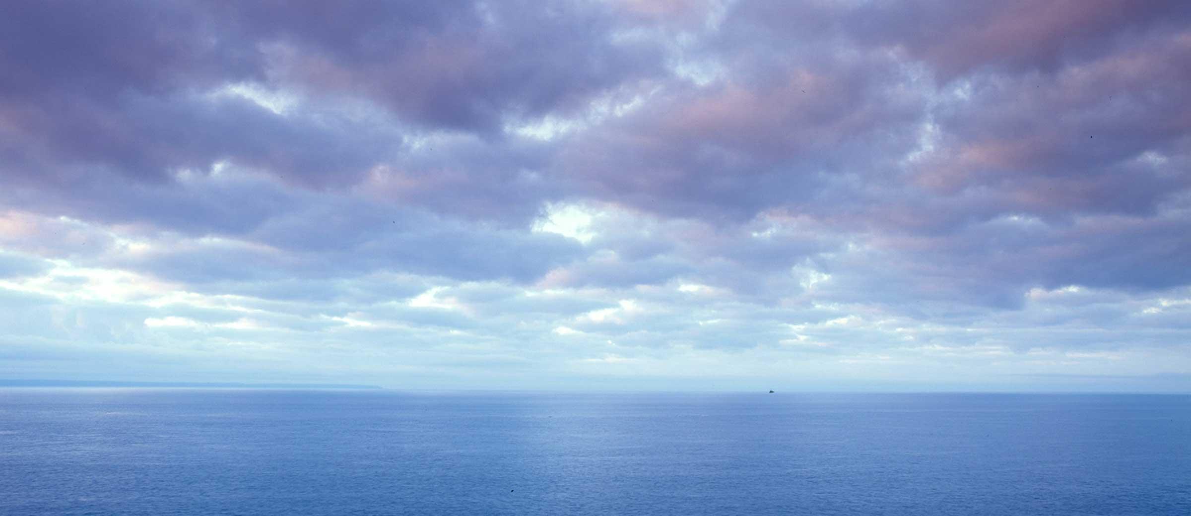 mcht-Sea_and_Clouds_The_Bold_Coast_Boot_Cove_Trescott_Maine_-_2000_-_Sara_Gray-hero
